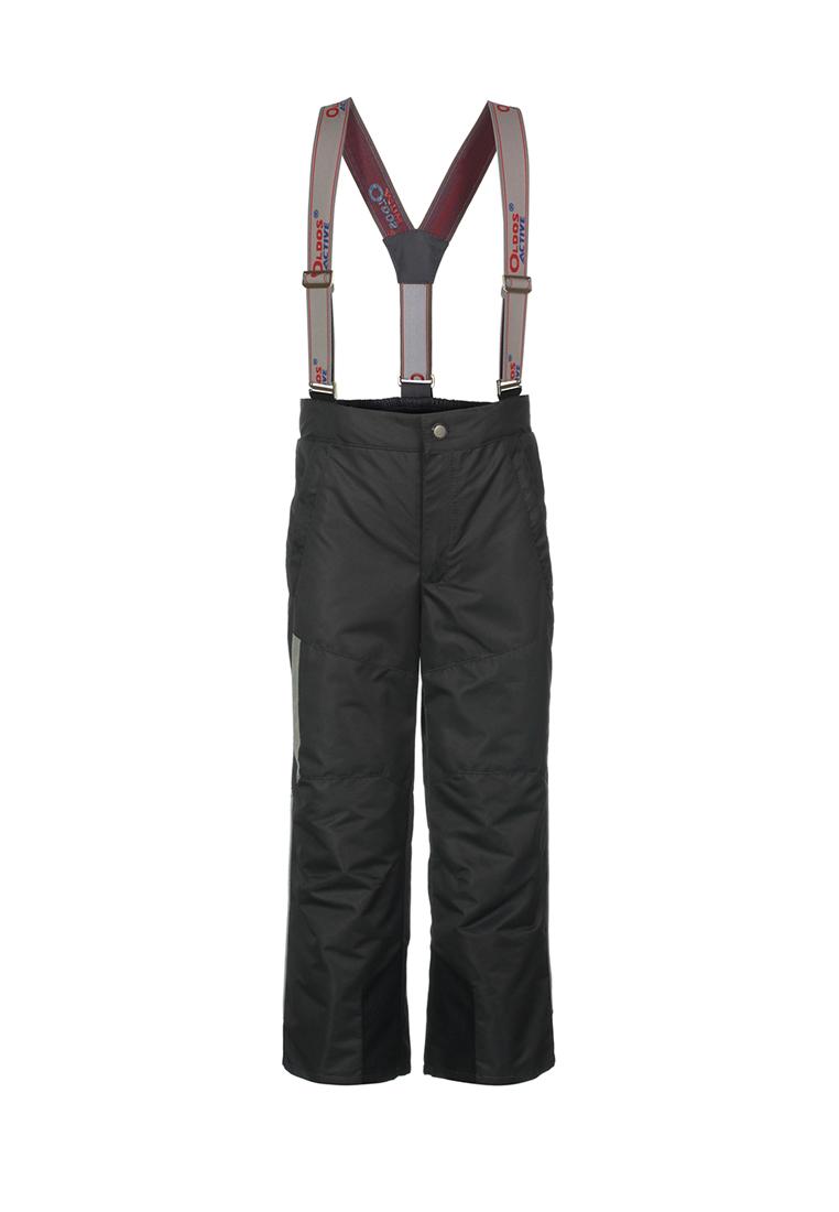 Брюки демисезонные для мальчика СириусДетские брюки<br>Незаменимые в межсезонье ветровые брюки из мембранной коллекции OLDOS ACTIVE.<br><br>Размер: 104, 110, 116, 86, 92, 98, 122, 128, 134, 140<br>Цвет: Т.СЕРЫЙ