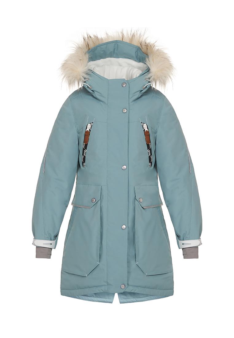 Куртка для девочки \