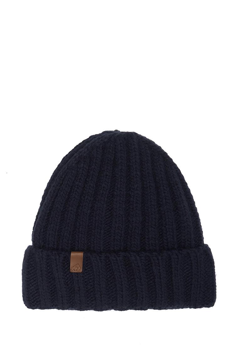Купить Шапка без утеплителя для мальчика Мирт , OLDOS ACTIVE, 50-52, 52-54, 54-56, 56-58