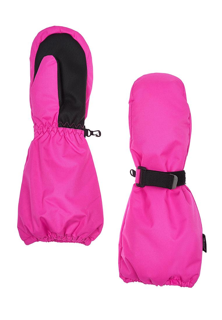 Купить Перчатки детские Маунт , OLDOS ACTIVE, 2, 3-4, 5-6, 7-8, 9-10